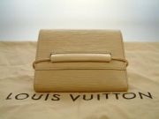 L0901