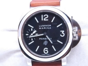 W1470